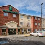 Denver Southeast/Aurora Extended Stay Hotel