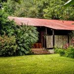 Photo of Ecovital Costa Rica