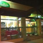 Pavim Restaurantes