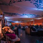 Luna Lounge & Ocean Bar