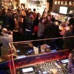 Azumi Bar & Lounge