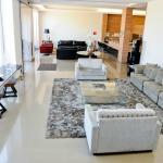 Photo of Hotel Faria Lima Flat