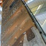 The Stratigraphic Column