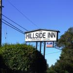 Hillside Inn Foto