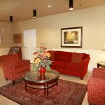 Photo de Siegel Suites Select – Las Vegas Boulevard