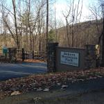 Bakers Mountain Park