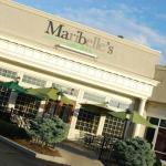 Maribelle's
