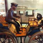 Zurich Toy Museum