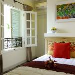 Ma Maison Saigon - Standard Room