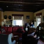Foto de Snowvillage Inn