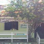 Photo of Zecas e Zecas