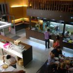 Fotografija – Carrera's Pizza Restaurant