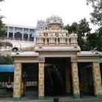 Arulmigu Balamurugan Ratnagiri Tirukkovil