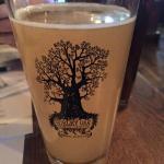 Foto de Canton's Portside Tavern