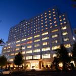 โรงแรมยามากาตะ โคคูไซ