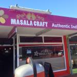 Welcome to Masala Craft