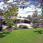 Emeraldene Inn - Award Winning Hervey Bay Accommodation