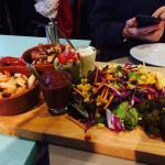Rockabella's Roadside Diner