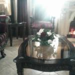 Loyalty Inn Al Maha Regency Foto