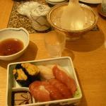 Photo of Hakone