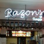 Razon's gateway mall