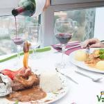 Photo of Restaurante Valleseco