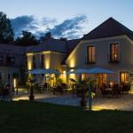 Photo of Hotel Glutschaufel