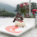 Photo de Byanjan Restaurant