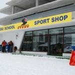 Skischoolsteve
