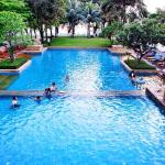 Grand Heritage Beach Resort & Spa