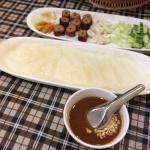 Foto van Hanoi Kitchen