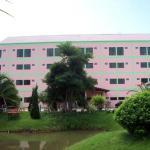 Veerachai Mansion