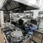 Photo of Restaurant Mendia
