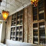 Photo of Oak Wine Bar & Cafe