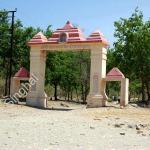 Shakumbharidevi Devi