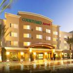 Foto de Courtyard by Marriott Anaheim Resort/Convention Center