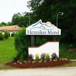 Henniker Motel