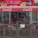 Foto de El Milagro