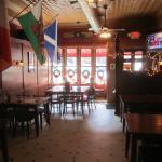 Billede af Llywelyn's Pub