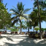 Vipingo Ridge Private Beach