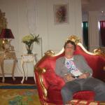Royal Congress Hotel Foto
