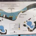 Bali bed locations and prices