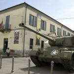 Museo di Peppone e Don Camillo