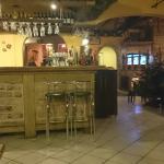 Restaurant Aveni