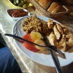 صورة فوتوغرافية لـ Panorama Cafe Restaurant