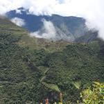 Foto de Putucusi Mountain