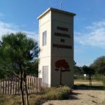 Parque Ambiental do Buçaquinho