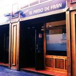 Bar Montesol