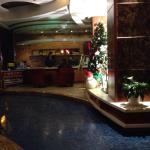 Defeng Gainian Hotel