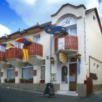 Foto di Monarchia Restaurant